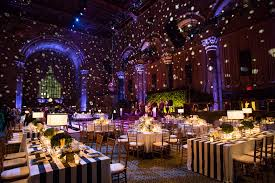 outdoor wedding lighting decoration ideas. Cordial Outdoor Wedding Lighting Decoration Ideas