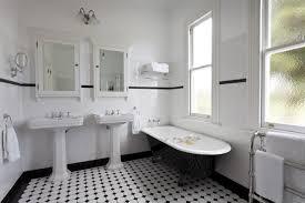 art deco bathroom. Art Deco Bathroom, Auckland, NZ Midcentury Bathroom