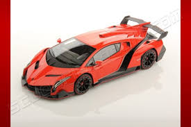 lamborghini veneno black and orange. mr collection 2013 lamborghini veneno orange argos orange argos black and g