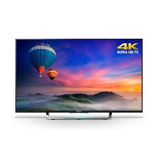 sony tv 42 inch. sony xbr43x800d 43\ tv 42 inch 5