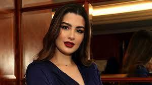 الورم الحليمي: روان بن حسين تروي قصة إصابتها وانفصالها عن زوجها يوسف  المقريف - BBC News عربي