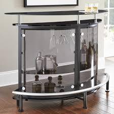 small bar furniture for apartment. Bars Bar Sets Wayfair Ariana With Wine Storage Loversiq Small Furniture For Apartment