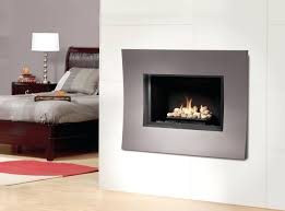 fireplaces gas fireplace electric installers versus heat balanced flue fires floating entertainment center fence privacy screen inch curved ventless