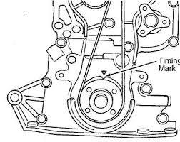 Timing belt or chain for 2010 kia venga 1   Fixya as well 2001 Kia Sephia Timing Belt Kit   AutoPartsWarehouse furthermore How to Make a Kia Sephia Faster   YouTube as well  further  furthermore How do I set the timing after I replace the timing belt  The also 2001 Kia Sportage Replacement Engine Parts – CARiD likewise On a 2001 Kia Sephia with the 1  8l DOHC engine when replacing the moreover Kia Sorento Engine Diagram Timing BMW Z3 Engine Timing Diagram also Timing Belt   Water Pump Replacement   Water Pump Replacement  Cam furthermore On a 2001 Kia Sephia with the 1  8l DOHC engine when replacing the. on 2001 kia sephia timing belt repment
