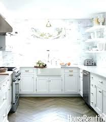 carrara marble countertop. White Carrara Marble Countertops City Farmhouse Alternative Cost Countertop