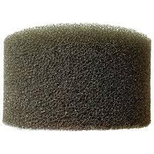 ROZETKA | Фото Запасная <b>губка Hydor Filter Sponge</b> L Prime 30 ...