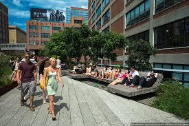Общественные пространства Варламов ру Общественные пространства