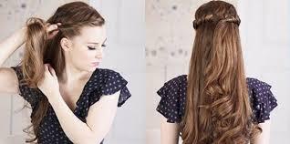 Прически на длинные волосы реферат на сайте ru Прически на длинные волосы реферат