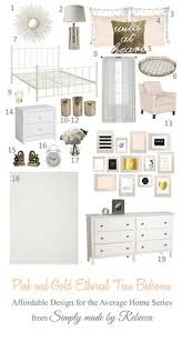 bedroom ideas for teenage girls pink and yellow. White With Pink Grey And Gold Accents Klaasvakie Pinterest As Of Modern Home Themes Bedroom Ideas For Teenage Girls Yellow I