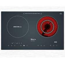 Bếp từ Binova BI-235-IC - hàng chính hãng| Mua thiết bị nhà bếp nhập khẩu  ✓Chính hãng ✓Giá rẻ nhất Hà Nội