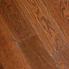 home legend stock oak 3 8 in thick x 5 in wide x