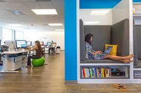 Good Interior Design Schools Simple 48 Best Interior Design Schools In California Awesome Active