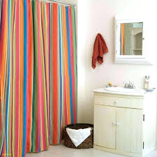 themed shower curtains craftsman style curtain west elm grey and white choose your perfect for bathro organic shower curtain liner cotton west elm