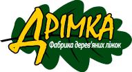 Ліжка - купити в Україні. Інтернет-магазин ліжок від виробника у Львові