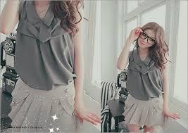 ملابس  لمرهقات images?q=tbn:ANd9GcR