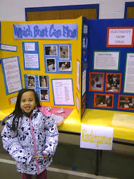 science fair order quinte regional science fair wide science  easy kindergarten science fair project
