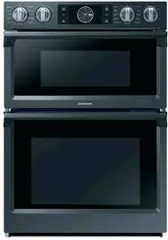 24 inch double wall oven inch double electric wall oven combination microwave convection oven at us