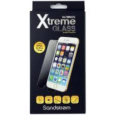 Panzer Privacy Glass iPhone 6 /6S/7 näytönsuoja Osta Apple-tuotteet Gigantilta, gigantti.fi, gigantti IPhone 8 ja iPhone 8 Plus