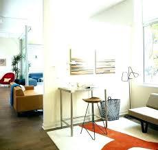 home office artwork. Home Office Art Framed Artwork  For .