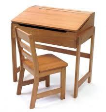 desks small black desk with hutch student wooden student desk nz large size