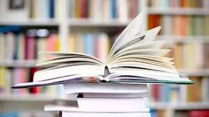 essay on book fair  essay on book fair essay on book fair