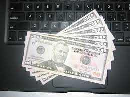 make money now home are you ready to make money online at home most people will not make a dime online and yet there are others who will make more in one month than most people