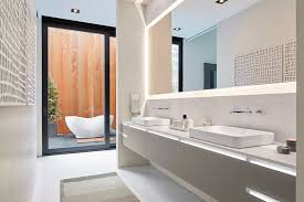 Retro Bathrooms Stunning KOHLER UK Luxury Designer Bathrooms And Kitchens