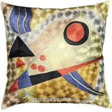 target patio pillows target sofa pillows medium size of pillows where to throw pillows target patio pillows