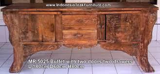 vintage teak furniture. Vintage Teak Furniture N