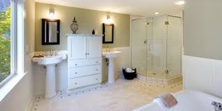 bathroom remodeling illinois.  Bathroom 5 Bathroom Remodeling Ideas To Breathe New Life Into Your Space  Greenville Illinois To