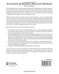 rutgers university transfer essay custom resume writing sites for essay business ethics essay topics dailynewsreport web fc com topic for research paper wharton legal studies