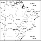 Small Picture Brazil coloring pages Free Coloring Pages
