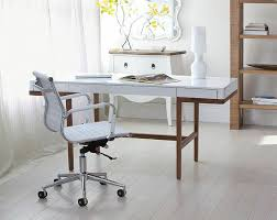 home office desks. vintage home office desk desks