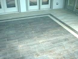 full size of outdoor porch tiles uk for car ideas stunning flooring traditional tile design decorating