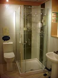Compact Shower Stall Small Bathroom Ideas With Shower Only 25 Bathroom Ideas For Small