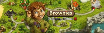 And look for similar pc adventures, we have a lot of hog's with different storyline. Play Brownies Platinum Edition For Free At Iwin