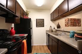 1 Bedroom Apartments San Antonio Tx Remodelling New Design