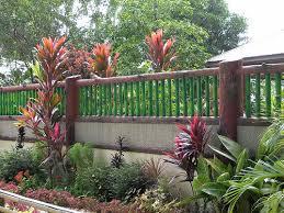 Small Picture Tropical Garden Design Philippines izvipicom