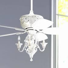 white ceiling fan light kit elegant superb candelabra ceiling fan light kit 5 white chandelier ceiling