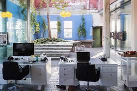 omer arbel office 270. Omer Arbel Office 270