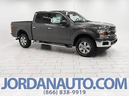 2018 ford xl. perfect 2018 new 2018 ford f150 xl intended ford xl