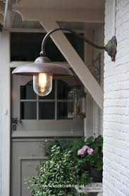 porch lighting fixtures. Farmhouse Exterior Lighting Large Size Of Style Fixtures Rustic Outdoor Pottery Barn . Porch D