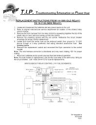 wiring diagram mallard wiring diagrams and schematics vw ignition wiring diagram diagrams and schematics