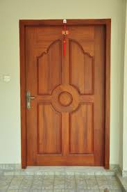 Door Design In Sri Lanka