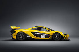 2018 mclaren top speed. delighful mclaren for 2018 mclaren top speed