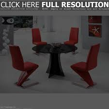 Designer Marble Dining Tables And Chairs Conglua Table Fabulous - Best place to buy dining room furniture