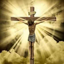 Resultado de imagen para cruz cristo