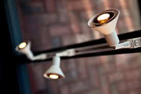 what is track lighting. So What Is Track Lighting? Lighting W