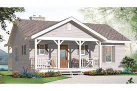 Small Picture 3 Bedroom Bungalow House Designs 3 Bedroom Bungalow House Plans In