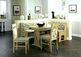 Table Cuisine Avec Banc Banquette Table Avec Banquette Pour Cuisine